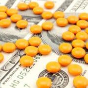Prescription Drug Addiction facts