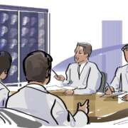 Non 12 Step Drug Treatment Centers
