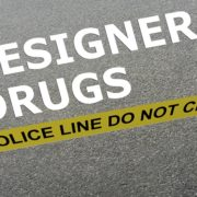 what are designer drugs
