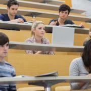 prescription drug abuse among college students