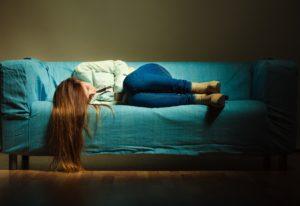 Heroin Detox at Home