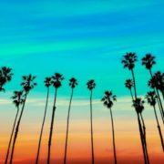 california drug rehab centers