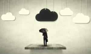 Depression Rehab Centers that Take Insurance