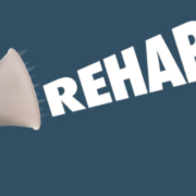 get into rehab fast