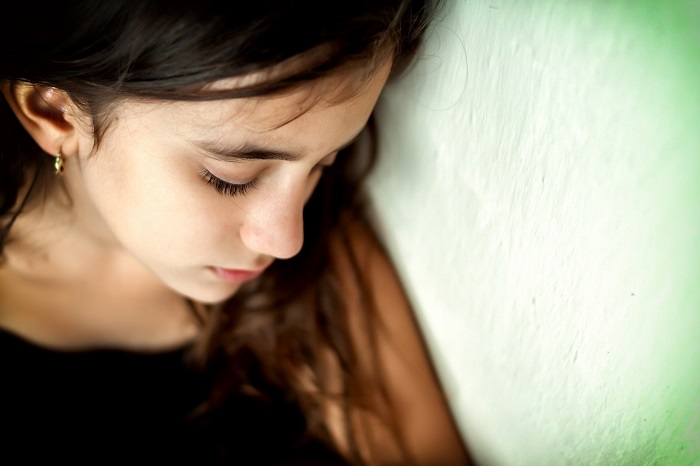 adolescent mental health treatment