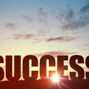 opiate addiction treatment success rate