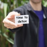 suboxone detoxification