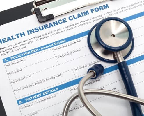Rehabs that Accept Blue Cross Blue Shield Insurance