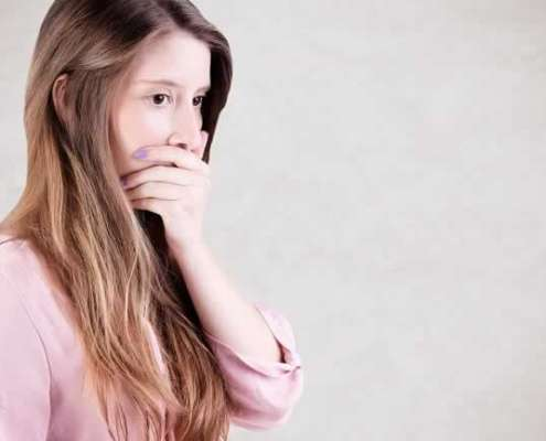 Blog | The Treatment Specialist | Addiction Treatment Center