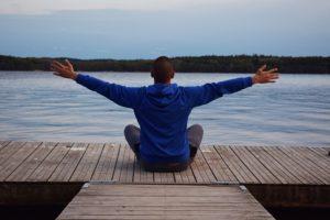 How to Treat PTSD Naturally