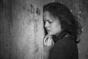 Residential Treatment Centers for Schizoaffective Disorder