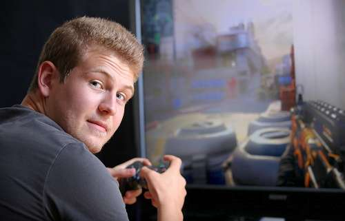 Video Game Addiction Treatment for Adults