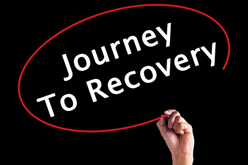 How to Help Someone Overcome an Opiate Addiction