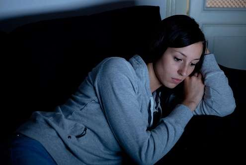 Depression Treatment Centers for Women