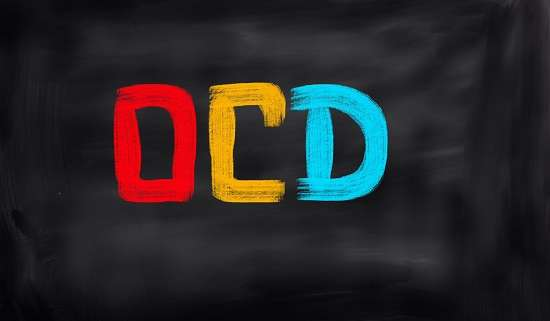 Top OCD Treatment Centers