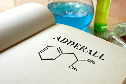 How to Overcome Adderall Addiction
