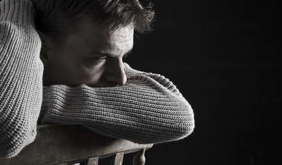 Persistent Depressive Disorder Treatment