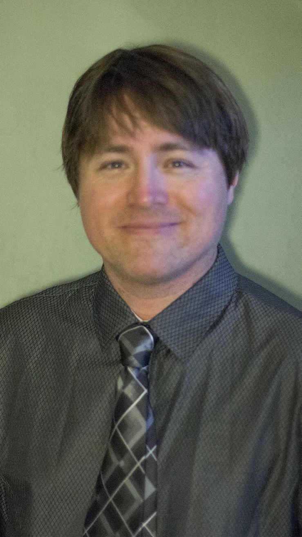 Shawn Michael Maldonado