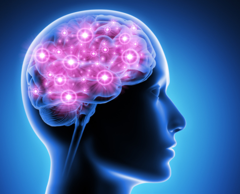 How do Opioids Affect the Brain and Body