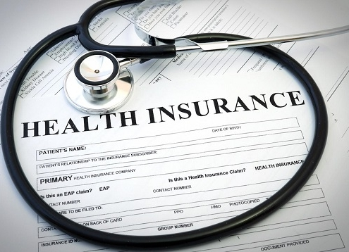 Health Insurance that Covers Substance Abuse