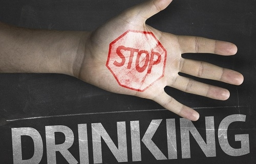 What is the Alcohol Detox Timeline