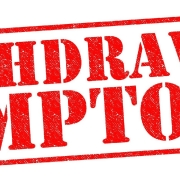 clonazepam withdrawal symptoms list