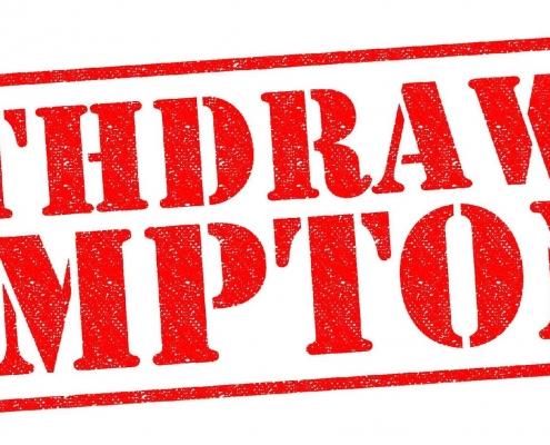 clonazepam withdrawal symptoms