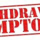 clonazepam withdrawal symptoms list