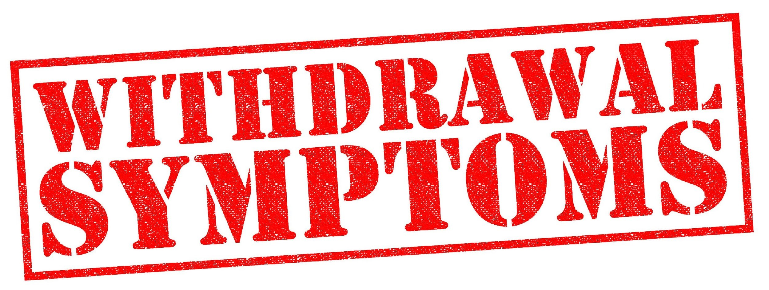 Clonazepam Withdrawal Symptoms List and How Long Do They Last