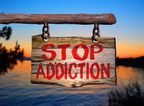 Inpatient Substance Abuse Treatment
