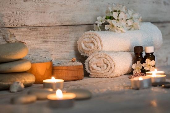 Luxury Inpatient Mental Health Treatment Programs The Treatment