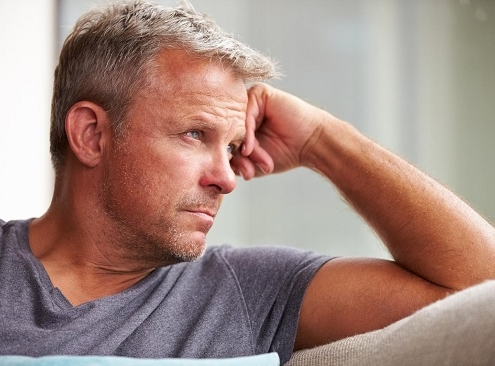 treat alcohol withdrawal