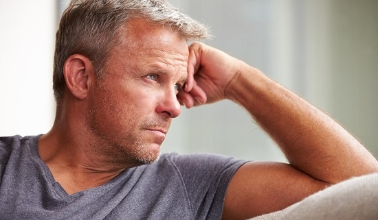 How to Treat Alcohol Withdrawal Symptoms at Home