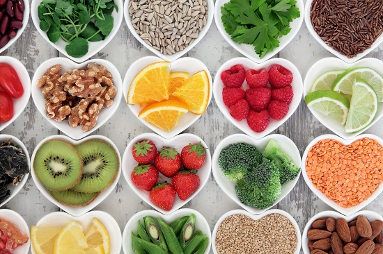 Does Healthy Eating Improve Your Mental Health Treatment Specialist