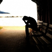 mthfr mutation and depression