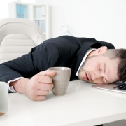 Effects of Sleep Deprivation To Your Health