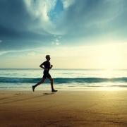 Kicking an Addiction the Healthy and Natural Way
