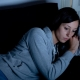 Anxiety Causing Chronic Fatigue