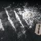Mac Miller Overdose
