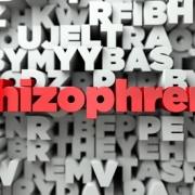 Meth and Schizophrenia