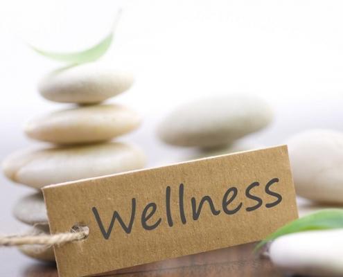 mental wellness center