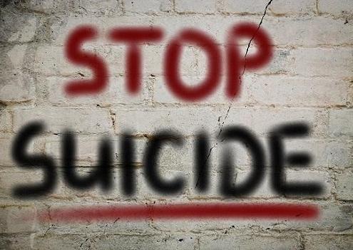 kristoff st john son suicide