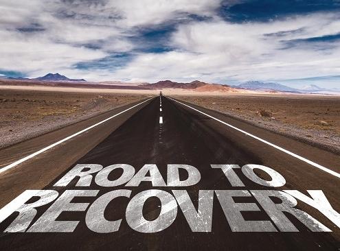 Seeking Help for Alcoholism