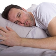 can depression cause severe fatigue