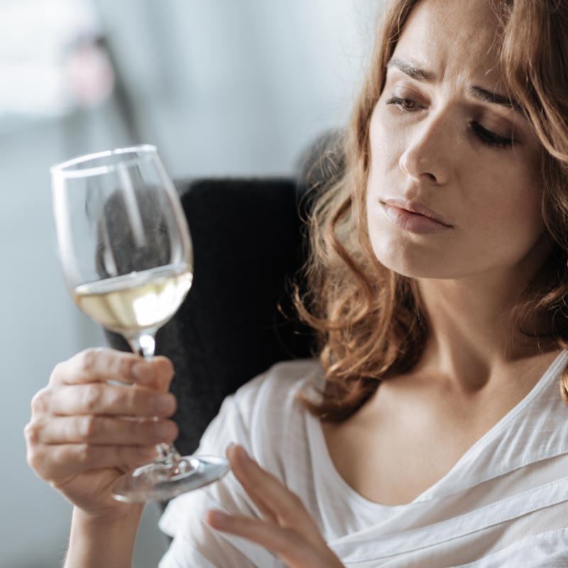 alcohol treatment near me