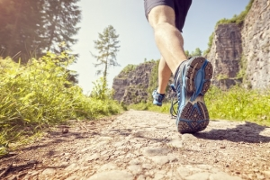 Bipolar and exercise