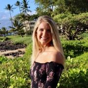 2019 follow up Scholarship Essay Winner