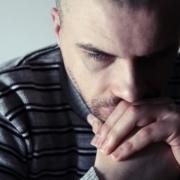 addiction and mental health during coronavirus