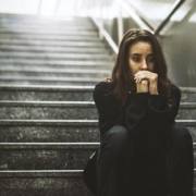 depression during coronavirus