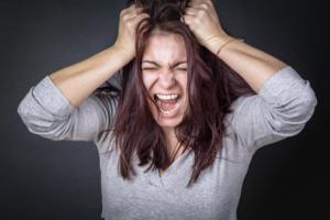 schizoaffective disorder bipolar type